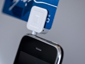square-dongle