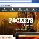 ICICI_Pockets