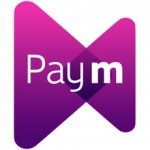Paym P2P mobile payments