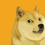 Dogecoin – open source valuta