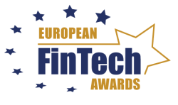 european-fintech-awards